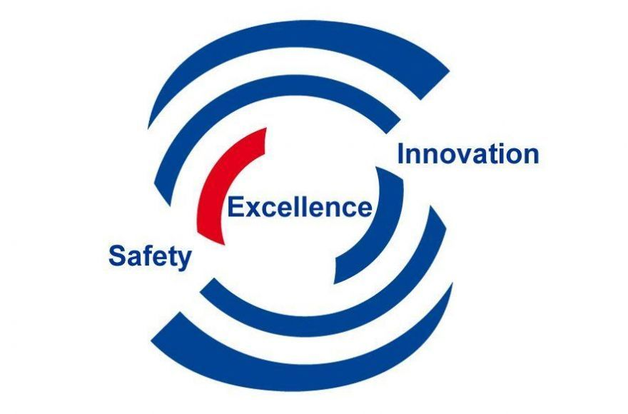 stertil group values quality innovation and reliability